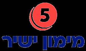 mimon-yashir